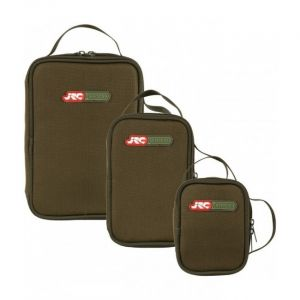 Defender Accessory Bag