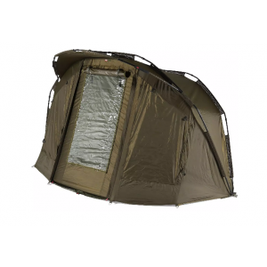 DEFENDER PEAK BIVVY 1-MAN