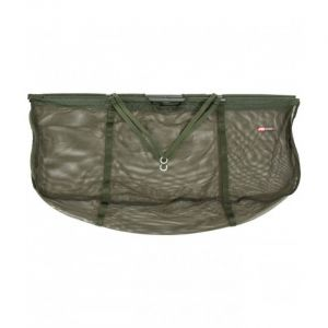 2G COCOON FOLDING MESH WEIGH SLING
