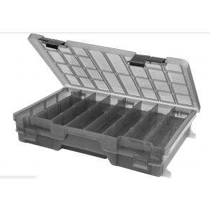 FLIP LURE BOX (kutija za varalice)