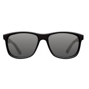 4th Dimension Classic sunglasses