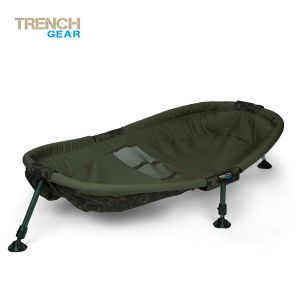 TRENCH EURO CRADLE