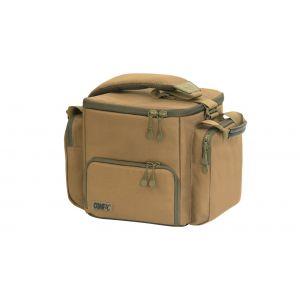 COMPAC COOKWARE BAG