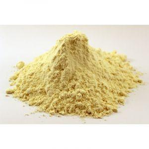 LAC-60 (98%)- 1kg