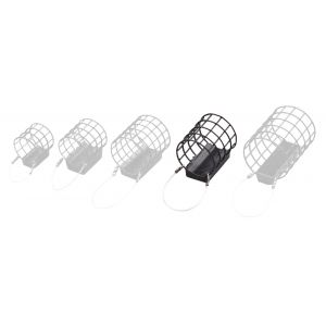 CAGE FEEDER - L