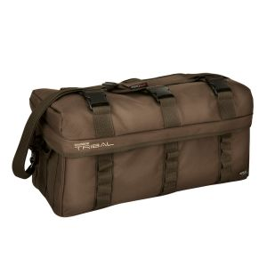 TACTICAL CARRYALL - Large