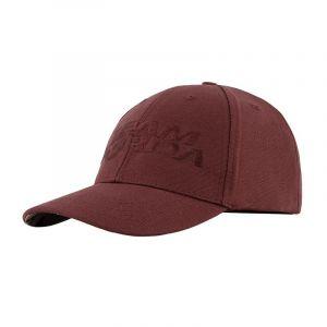 LE CAP BURGUNDY