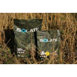 ISOLATE LM94 1kg