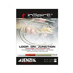 LOOP ON JUNCTION 30lb/12cm/13,6kg