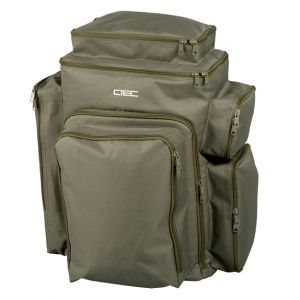 TORBA C-TEC MEGA BACKPACK
