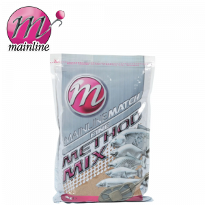 MATCH METHOD MIX (FINE) 1kg