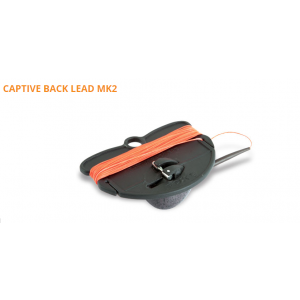 CAPTIVE BACKLEAD MK2