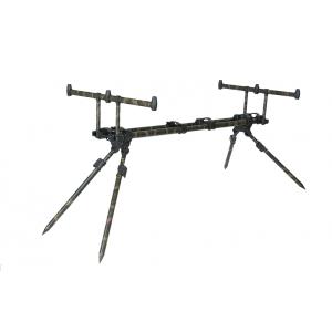 RANGER MK2 CAMO POD (3-rod)
