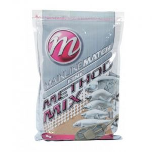 MATCH METHOD MIX (FINE) 1kg