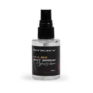 MULBZ BAIT SPRAY 50ml