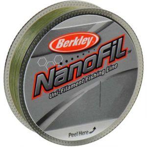 NANOFIL - zeleni 125 mt