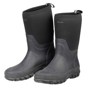 G-NEO BOOTS