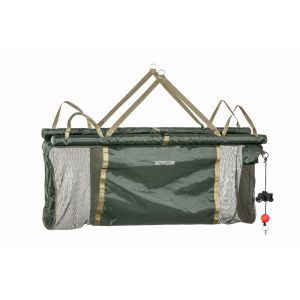 FLOTATION SLING NEW DYNASTY (with bag )