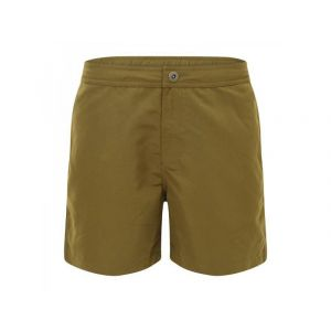 QUICK DRY SHORTS - Olive