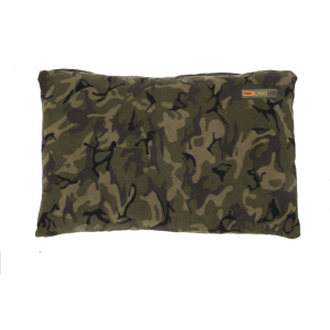 CAMOLITE: PILLOW XL