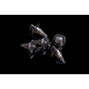 BAIT SCREWS - Small
