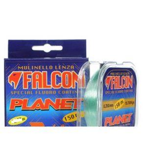 FALCON PLANET 150mt