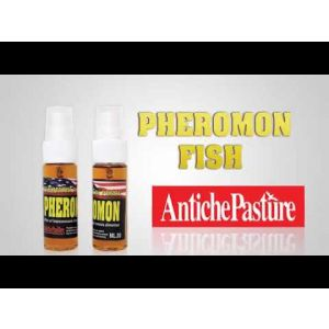 PHEROMON 20ml