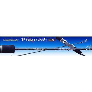 PROTONE EX 622-4