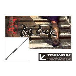 TAILWALK LEG LOCK S76L