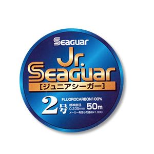 SEAGUAR Jr.