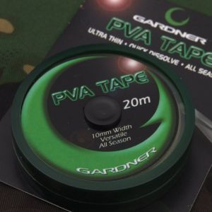 PVA TAPE 10mm/20mt