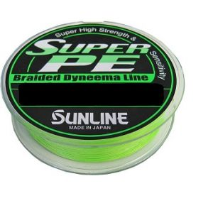SUPER PE LIGHT GREEN