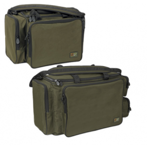 R-SERIES CARRYALL