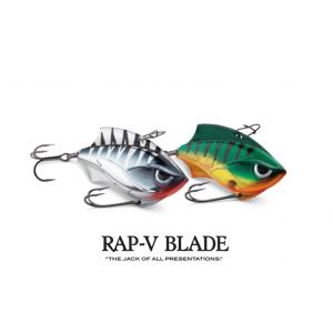 Rap-V BLADE (RVB06)