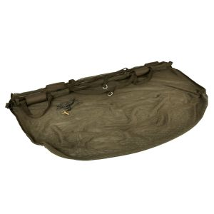 TACTICAL FLOATING RECOVERY SLING