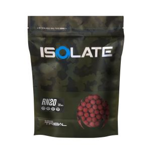 ISOLATE RN20 20mm/3kg