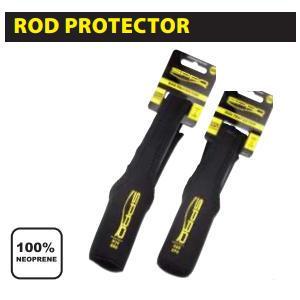 SPRO ROD PROTECTOR (zaštita za štap)