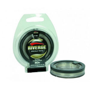 RIVERGE SPECIALE TROTA