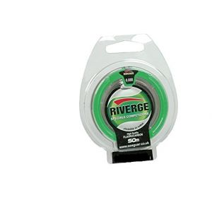 RIVERGE COMPETITION FLUOROCARBON 50mt