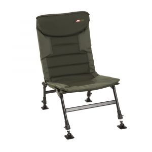 DEFENDER CHAIR
