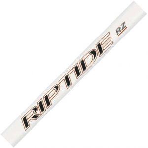 RIPTIDE RZ SURFCASTING TELE T-420 100/140