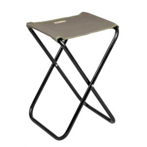 C-TEC SIMPLE CHAIR 34x41x40
