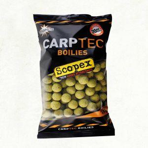 CARPTEC: SCOPEX 1kg