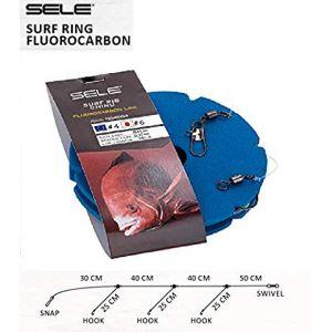 SURF RIG FLUOROCARBON 546604