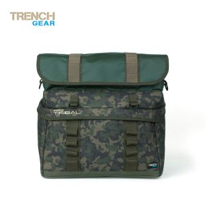 TRENCH COMPACT RUCKSACK