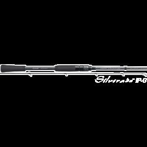 SILVERADO GSIS-782M-LE