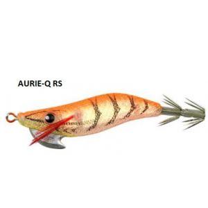 AURIE-Q RS ULTRA EGI 1.8