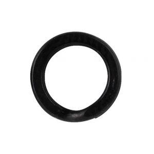 SPLIT RING MB 4620 1004  #5