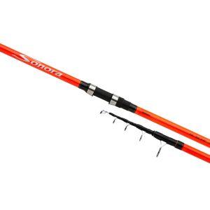 SONORA TE SURF 420 / 150gr