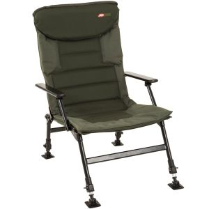 DEFENDER ARMCHAIR